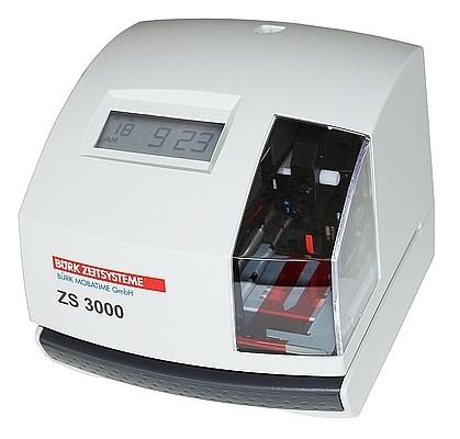 845_Zeiterfassungsgeraet_ZS3000_Shop.jpg
