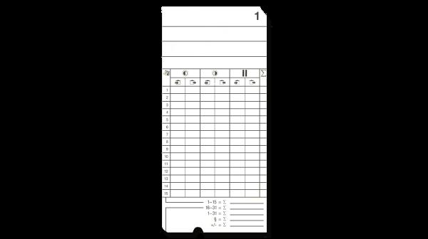 B018_2033_9507_Stempelkarten_Typ_2_6_mit_Symbolen_1.png