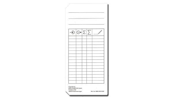B018_2040_0300_Stempelkarten_Typ_2_4_1.png