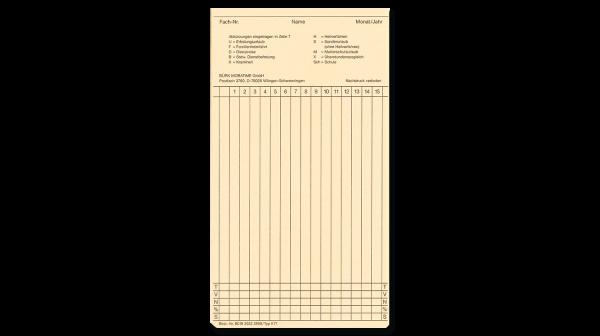 B018_2033_3900_Stempelkarten_Typ_K71_1.png
