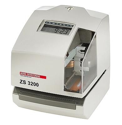 820_StempeluhrenZS3200_Shop.jpg